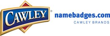 Cawley NameBadges.com